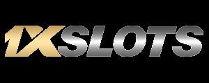онлайн казино 1xSlots