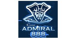 адмирал 888 казино бездепозитный