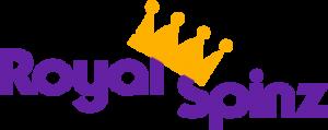 онлайн казино Royalspinz