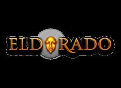 Онлайн казино Eldorado логотип