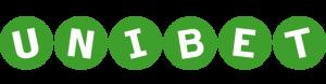 онлайн казино Unibet