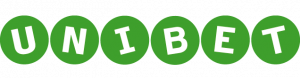 Онлайн казино Unibet логотип