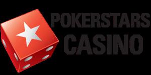 онлайн казино PokerStars Casino