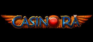онлайн казино Casino Ra