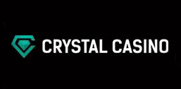 онлайн казино Crystall Palace Casino