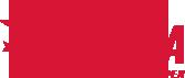 Онлайн казино Pobeda kasyno логотип