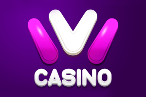 онлайн казино Ivi Casino