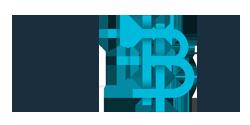 Онлайн казино Mr Bit логотип