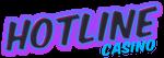 Онлайн казино Hotline Casino логотип