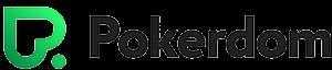 онлайн казино Pokerdom