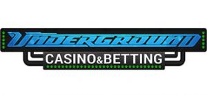 онлайн казино Underground Casino