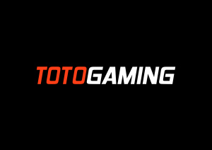 Онлайн казино Toto Gaming Casino логотип
