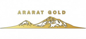 онлайн казино Ararat Gold Casino