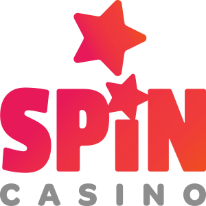 онлайн казино Spin Casino