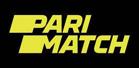 Pari March
