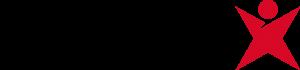 Онлайн казино Betsafe логотип