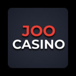 Онлайн казино Joo Casino логотип