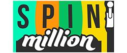 онлайн казино Spin Million
