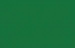 Онлайн казино Mr Green  логотип