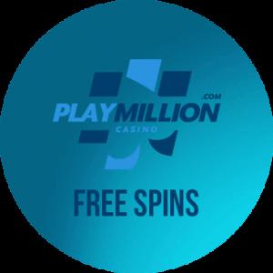 онлайн казино PlayMillion
