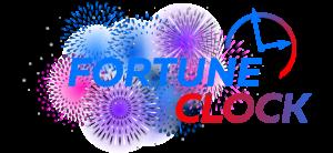 онлайн казино Fortune Clock