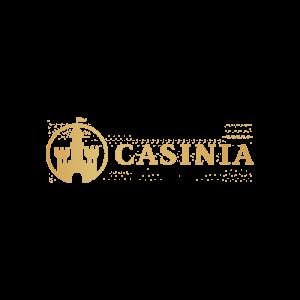 онлайн казино Casinia Casino