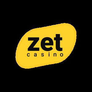онлайн казино Zet Casino
